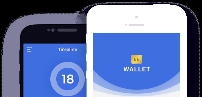 home_wallet_slider_pic2